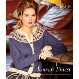 Publication rowan finest - 72