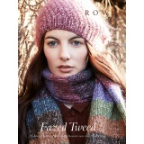Publication rowan fazed tweed - 72