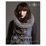 Publication rowan big fun accessories - 72