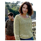 Publication rowan tetra cotton - 72