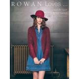 Publication rowan loves…. no1 - s hatton - 72