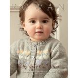 Rowan baby 4ply - 72