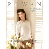 Rowan swarovski no1 - accessories - 72
