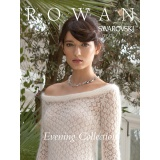 Rowan swarovski no2 - evening - 72