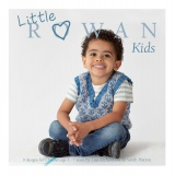 Little rowan kids - 72
