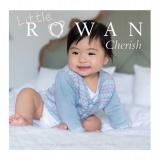 Simple baby brochure - 72
