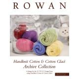 Rowan archive hk & glace - 72