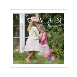 Rowan blossom - 72