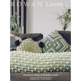 Publication rowan loves …..n°6 - 72