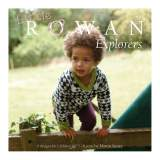 Publication little rowan explorers - 72