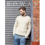 Publication rowan journey man collection - 72