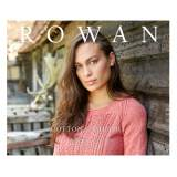 Publication rowan cotton cashmere - 72