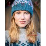 Publication rowan new nordic by arne et carlos - 72