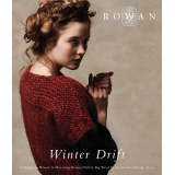 Publication rowan winter drift - 72
