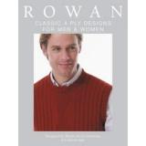 Publication rowan classics men&women 4 ply - 72