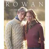 Publication rowan homestead classics - 72