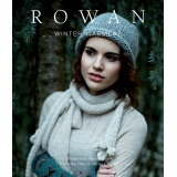 Publication rowan winter warmers - 72