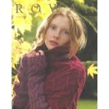 Parution (anglais) Rowan n°50 - 72