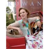 Magazine Rowan 51 french edition - 72