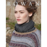 Magazine Rowan 52 french edition - 72