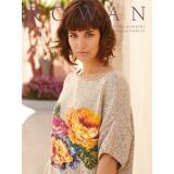Magazine Rowan 53 french edition - 72