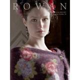 Magazine Rowan 54 french edition - 72