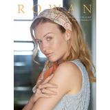 Magazine Rowan 57 french edition - 72