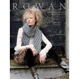 Magazine Rowan 58 french edition - 72