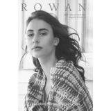 Rowan magazine 63 Aiguille et Crochet - 72