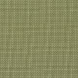 Tissu Christel G. Design 100% coton 150cm - 74