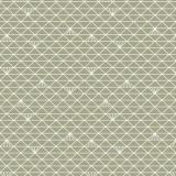 Percale 100% cot 120g 156cm triangle lichen glacé - 74