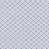 Jersey 100%cot4%elas-l160cm-tormentille bleu glacé - 74