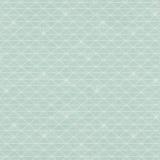 Jersey 100%cot4%elas-l160cm-triangle menthe glacé - 74