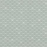 Jersey 100%cot4%elas l160cm triangle lichen glacé - 74