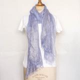 Etole lurex 70/200 bleu - 80