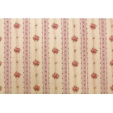 Tissu Yuwa 100% coton-110/112cm dobby - 82