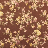 Tissu yuwa 100%coton 108/110cm corduroy - 82