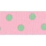 Tissu Yuwa 100% coton 112/114cm  shirting - 82