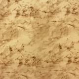 Tissu Yuwa 95% coton 110/112cm  shirting - 82