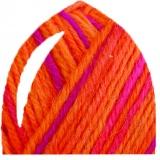 Laine hatnut chaussette 5pelotes x100g - 85