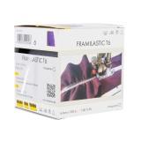 Framilastic t6 6mm/150m - 96