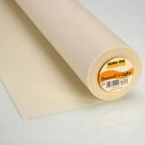 Décovil light Vlieseline 90cm beige - 96