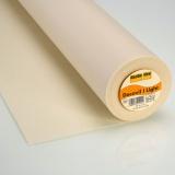 Décovil light Vlieseline90cm beige - 96