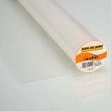 Lamifix Vlieseline 45cm - 96