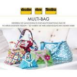 Multi-bag - 96