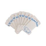 Fil pour perles polyamide 8m - 99