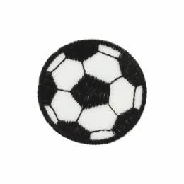 Thermocollant ballon de foot - 1000