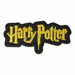 Thermocollant Harry Potter - 1000