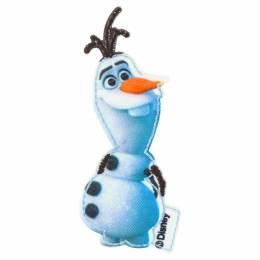 Thermocollant Disney Olaf - 1000