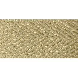 Ruban zigzag or 15mm - 101